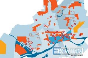 Как вырастет Ростов в ближайшие 5 лет