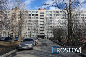 На обеспечение жильем льготников власти Ростова-на-Дону направят 712,5 млн рублей