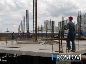 Что влияет на рыночную стоимость жилья в Краснодаре?