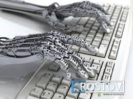 Таганрогский IT-разработчик заключил контракт с американской инвестиционной компанией